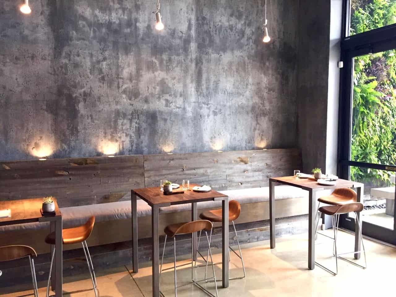 Cement Plaster Sydney