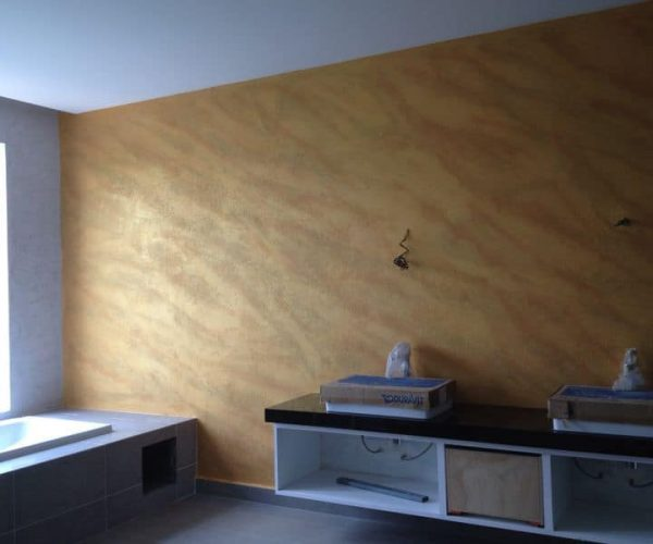 venetian plaster grosso diagonal