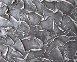 Venetian Plaster Grosso Crackle