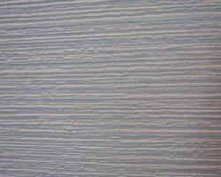 Venetian plaster Grosso Linear